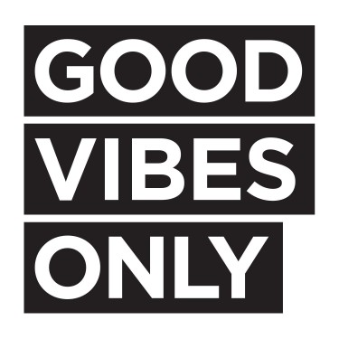 goodvibesonly_decal
